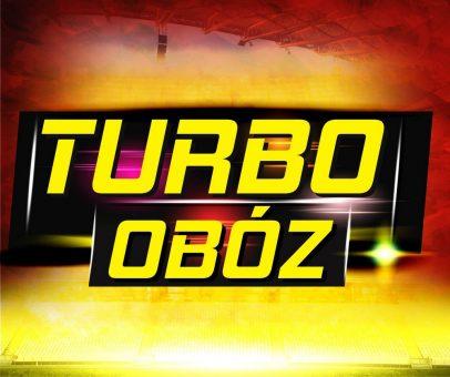 turbo obóz